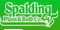 Spalding Plant & Bulb