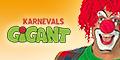 Karnevals-Gigant