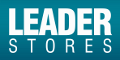 Leader Stores