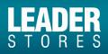 Leader Stores