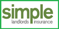 Simple Landlords Insurance