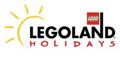 Legoland Holidays