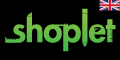 Shoplet.co.uk