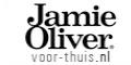 JamieOliver-voor-thuis