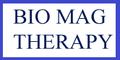 Bio Mag Therapy
