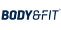 Tot 70% korting in de outlet van Body & Fit!