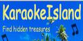 Karaoke Island