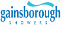 Gainsborough Showers