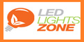 LED Lights Zone