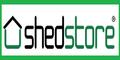 Shedstore