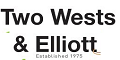 Two Wests and Elliott