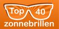 Top40zonnebrillen.nl