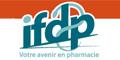 IFDP Votre avenir en pharmacie