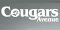 Cougars Avenue