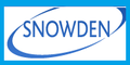 Snowden Healthcare