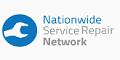 NSR Network