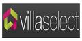 Villa Select