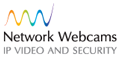 Network Webcams