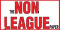 The Non League Football Paper
