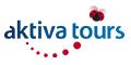 Aktiva Tours