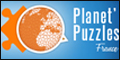 PlanetPuzzles