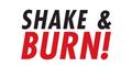 Shake & Burn