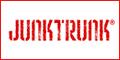 JunkTrunk