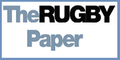 The Rugby Paper