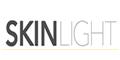 Skinlight