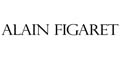 Alain Figaret