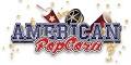 AmericanPopcorn.se