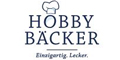Hobby Bäcker