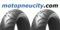 Motopneucity.com