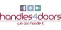 Handles4Doors