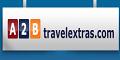 A2BtravelExtras