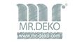 Mr.Deko