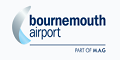 Bournemouth Airport Car Park