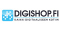 Digishop.fi
