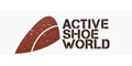 ActiveShoeWorld