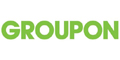 Groupon Shopping