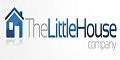The little house company