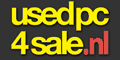 Usedpc4sale
