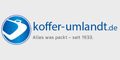 koffer-umlandt.de