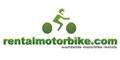 Rentalmotorbike.com