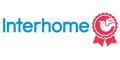 Interhome.fi