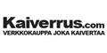 Kaiverrus.com