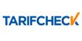 TARIFCHECK Kfz-Versicherung