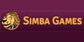 Simba Games