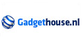 Gadgethouse.be