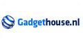 Gadgethouse.be